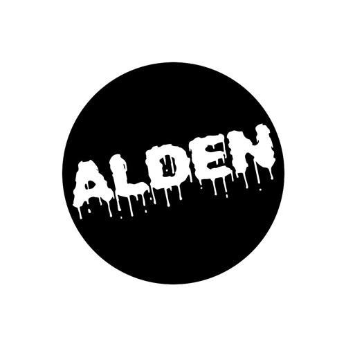 Alden Official's avatar