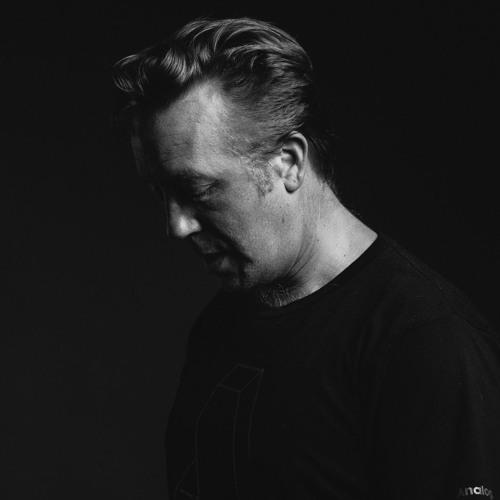Christopher Coe's avatar