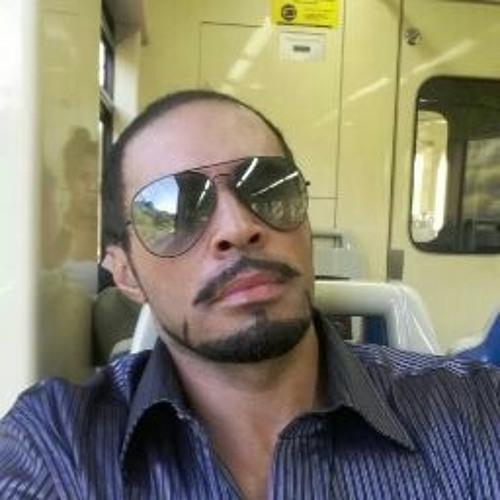 luizcarlosalbuquerque69's avatar
