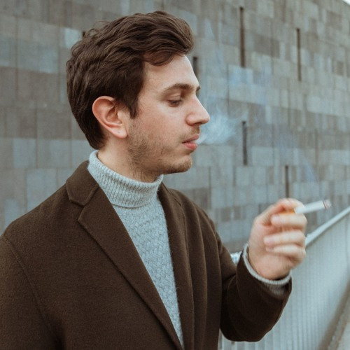 Matthieu Faubourg's avatar