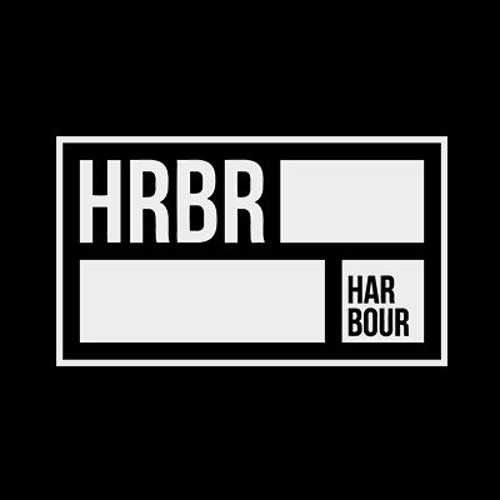 HRBR (Harbour Saigon)'s avatar