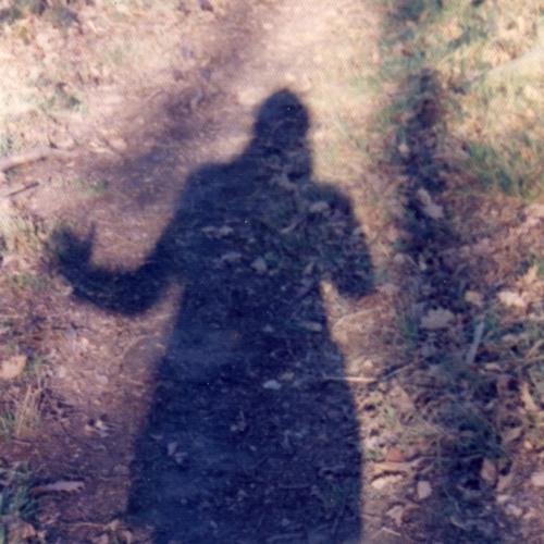 MakinSounds's avatar