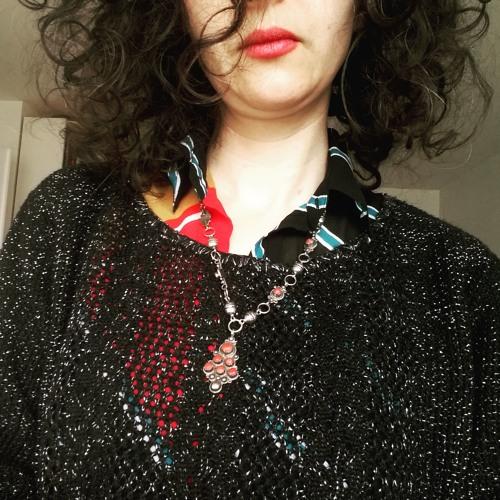 Mashi Miskina's avatar