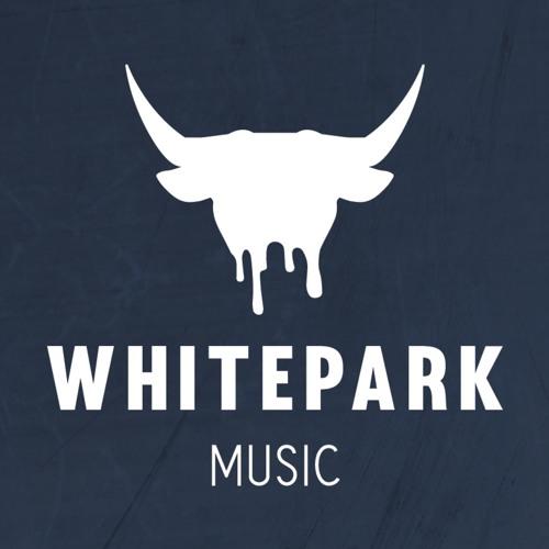 Whitepark Music's avatar