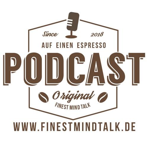 Finest Mind Talk Podcast's avatar