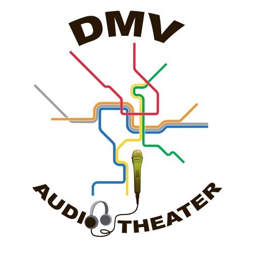 DMV Audio Theater's avatar