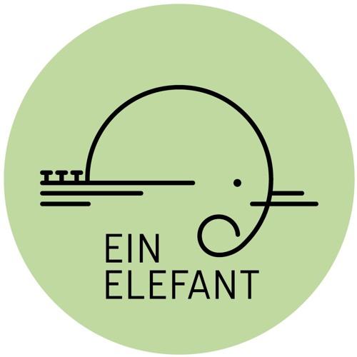 Ein Elefant's avatar
