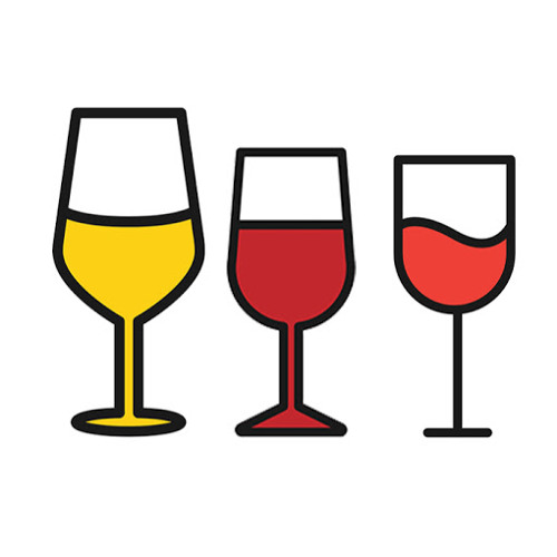 vignerons.riceys's avatar