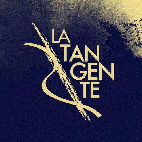 La Tangente's avatar
