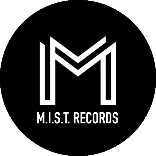 M.I.S.T. Records's avatar
