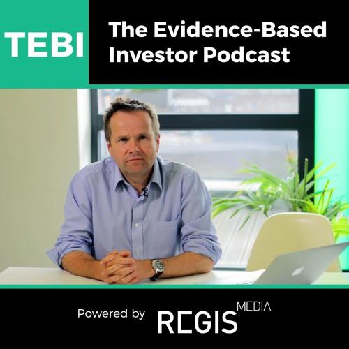The Evidence-Based Investor's avatar