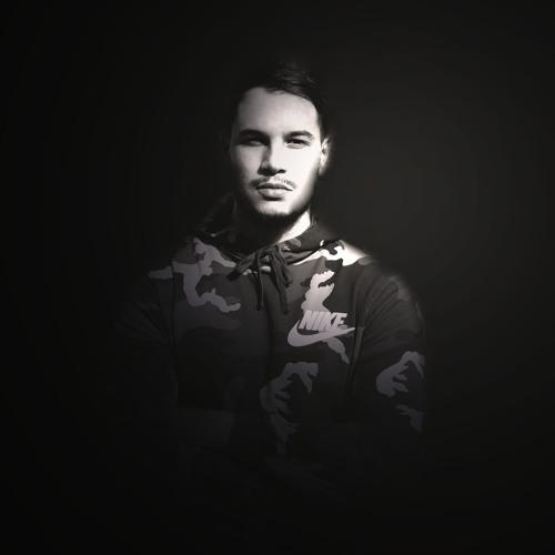 Sami Wentz's avatar