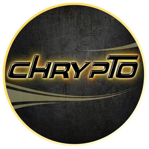 Chrypto's avatar