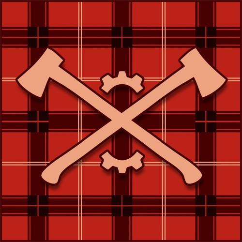 Lumbertron Music's avatar