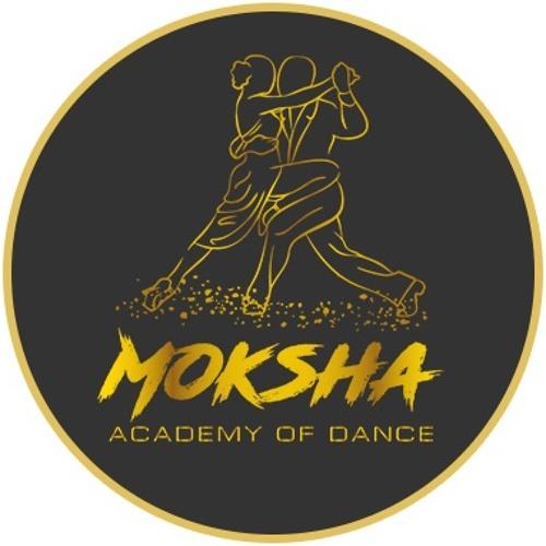 Moksha Academy of Dance's avatar