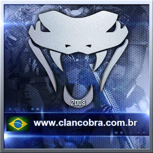 clancobraoficiall's avatar