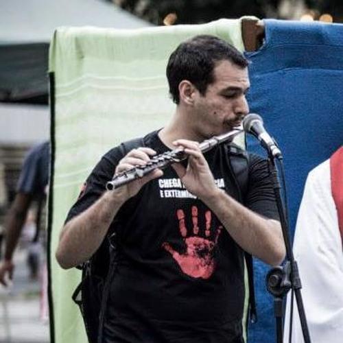 PedroGrabois's avatar