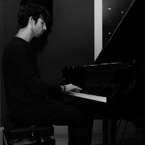 Gian Luca Nigro's avatar