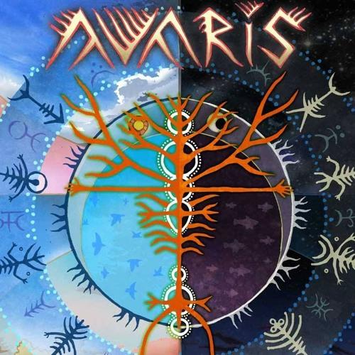 Avaris-music's avatar