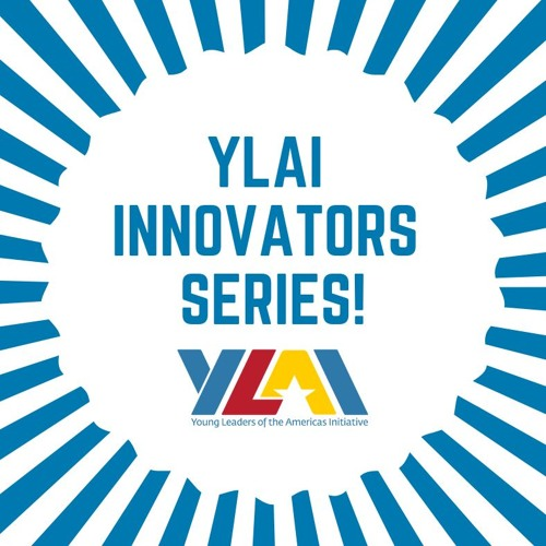 YLAI Innovators Series's avatar