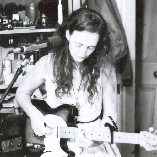 Fabienne Rorke's avatar