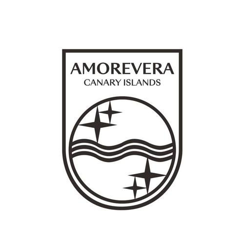 AMOREVERA's avatar