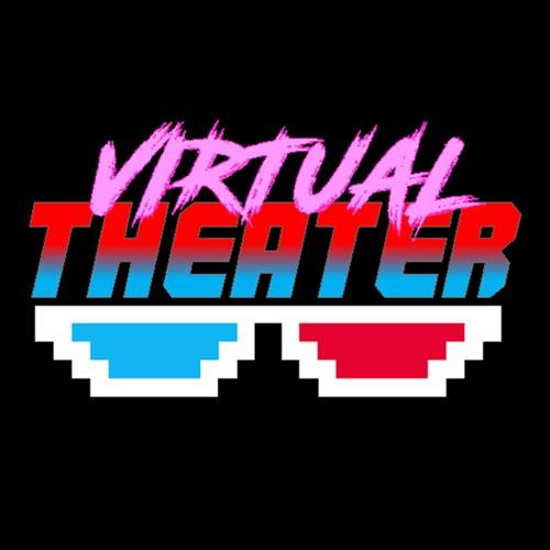 Virtual Theater's avatar