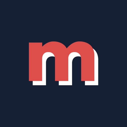Maker Mag's avatar