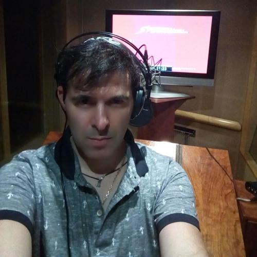 Josep Ramos Voice Over's avatar