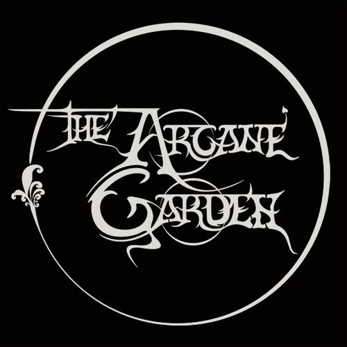 The Arcane Garden's avatar