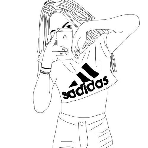Emily Teeples's avatar