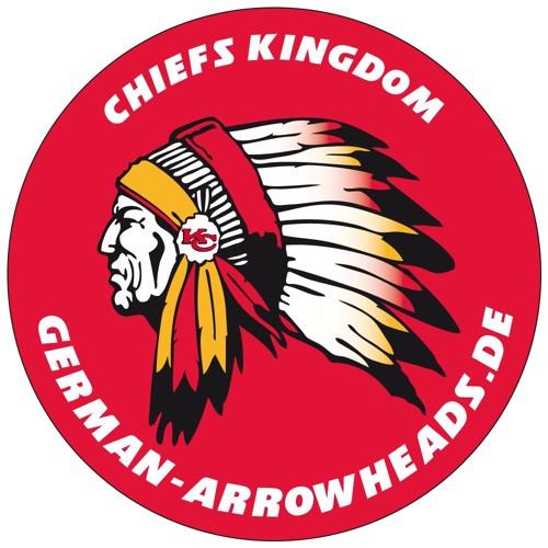 German Arrowheads's avatar