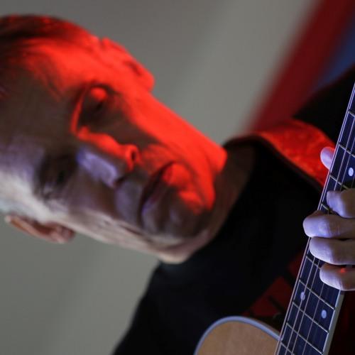 Thomas Luhmann's avatar