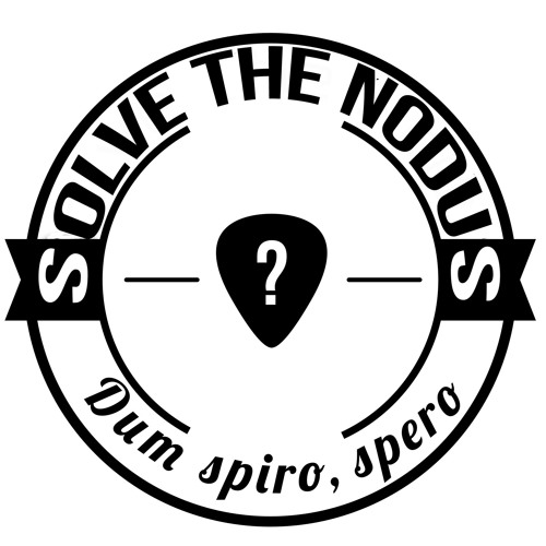 Solve The Nodus's avatar