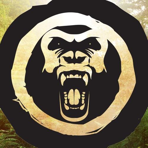 Brondo's avatar