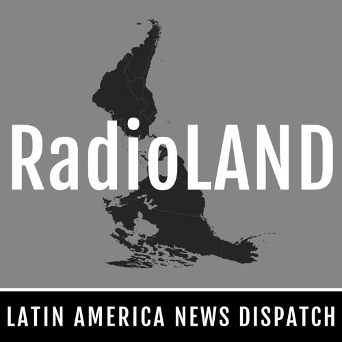 Latin America News Dispatch's avatar