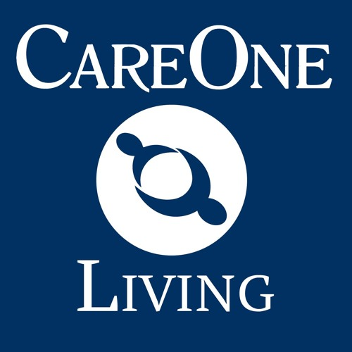 CareOne Living Podcast's avatar