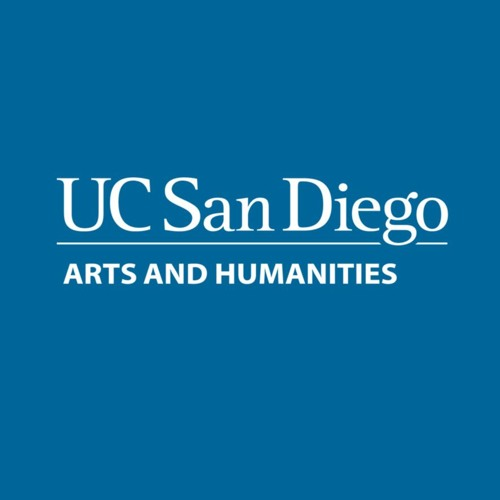 UC San Diego Division of Arts and Humanities's avatar