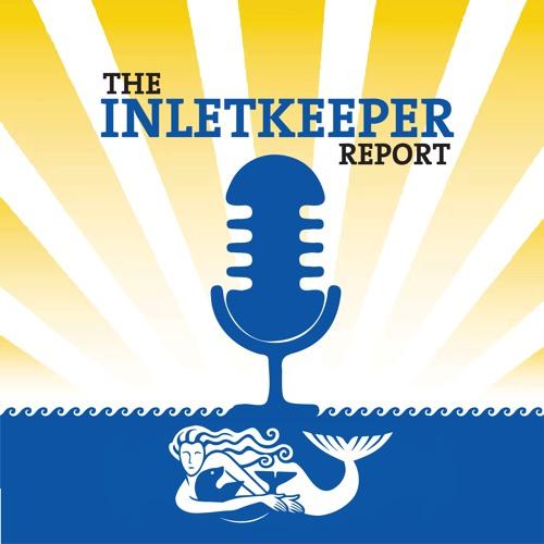 Inletkeeper's avatar