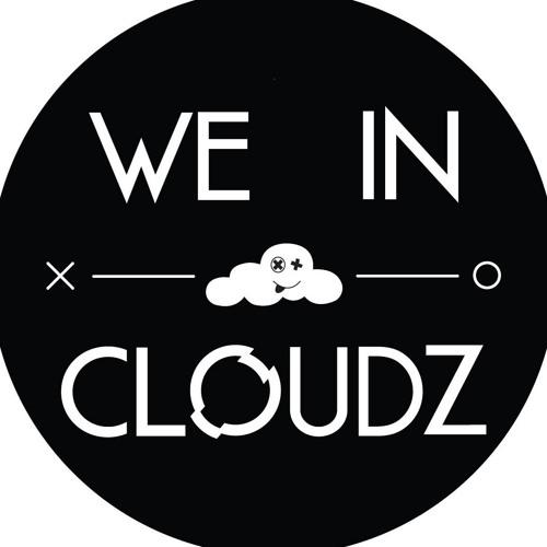 We In Cloudz's avatar