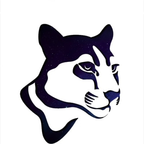 Puma's Deep's avatar