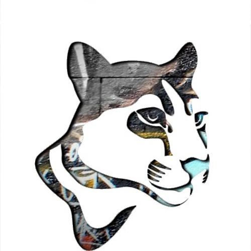 Puma's Rap's avatar