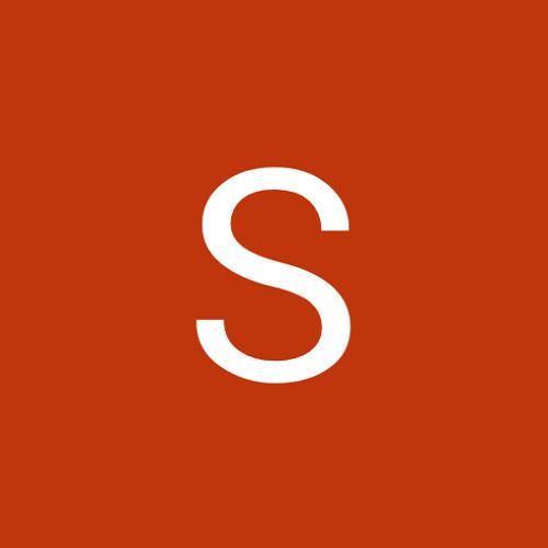 sophienat12's avatar