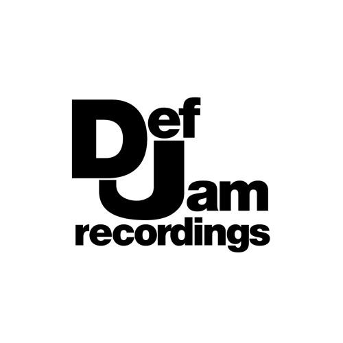 Def Jam Recordings's avatar