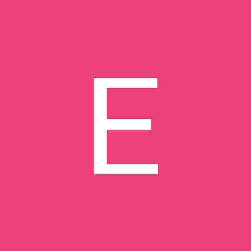 0128emilyrose's avatar