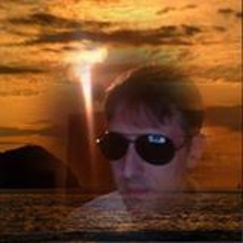 Thorsten Metz's avatar