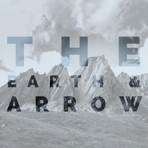 The Earth & Arrow's avatar