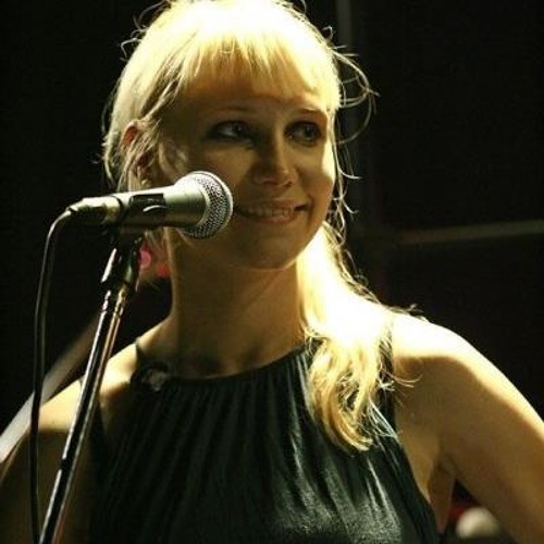 Kristina Rajgelj Ray's avatar
