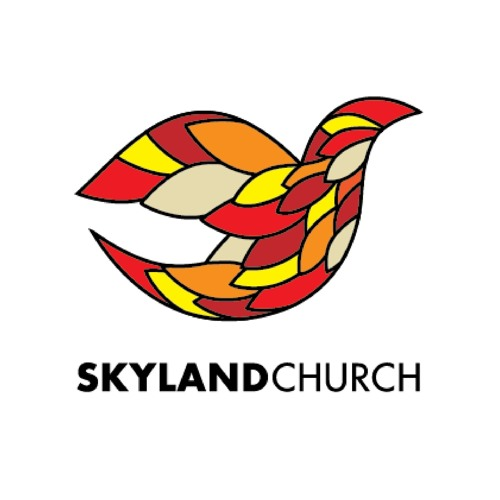 Skyland Church's avatar