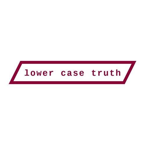 lowercasetruth's avatar